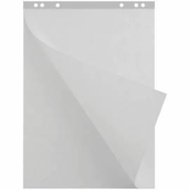 Блокнот для флипчарта Berlingo 67*92см, 20л., белый