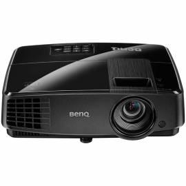Проектор 1024х768 BenQ MX507 3200 LUMENS 13000:1
