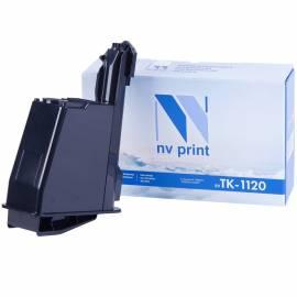 Картридж совм. NV Print TK-1120 черный для Kyocera FS-1060DN/1025MFP/1125MFP (3000стр)