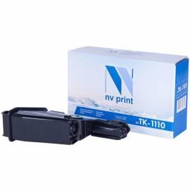 Картридж совм. NV Print TK-1110 черный для Kyocera FS-1040/1020MFP/1120MFP (2500стр)