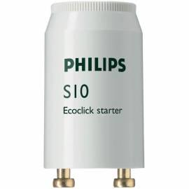 Стартер Philips S10 4-65W, 220-240V