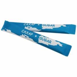 Сахар-песок порционный, 5г*200шт, пакет
