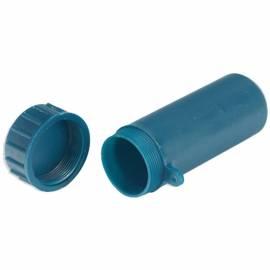 Пенал для ключей (Пластик) 40*110мм