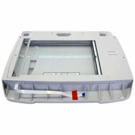 Планшетный сканер для LJ M2727mfp