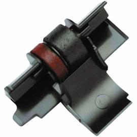 Картридж совм. Lomond IR-40T черно-красный для Citizen CX 32/121/123/126/130/131/140/146/185