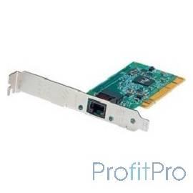 PWLA8390MT - OEM, PRO/1000 MT Desktop Adapter