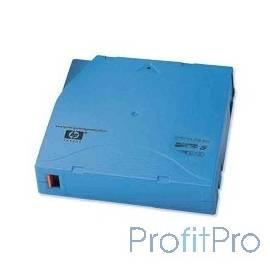 HPE C7975A, Ultrium 5 3TB RW Data Cartrige