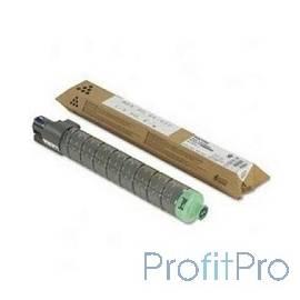 Ricoh 841711/841913/842025 Картридж тип MP301E Aficio MP301SP/301SPF, (8000стр.)