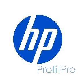 HP RM1-6319 Печь в сборе LJ P3010/ P3015