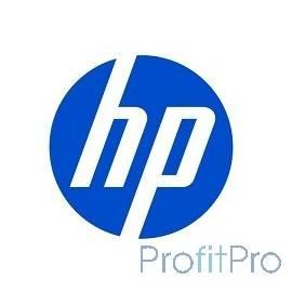 HP CE988-67902/RM1-8396 Печь в сборе LJ Enterprise 600 M601/M602/M603