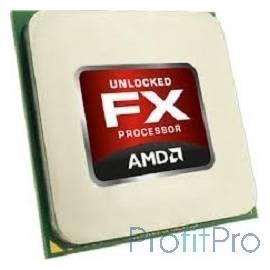 CPU AMD FX-8350 OEM 4.0ГГц, 8+8Мб, SocketAM3+