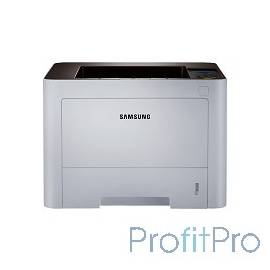 SAMSUNG SL-M4020ND/XEV принтер лазерный A4, 40/42ppm, 1200x1200, USB, LAN, 256Mb