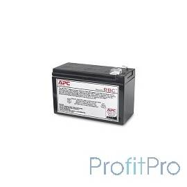 APC RBC106 Батарея Батарея для ИБП APC APCRBC106 для BE400-FR/GR/IT/UK