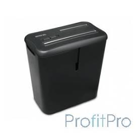 Office Kit Уничтожитель документов S30 OK0440S030 4x40