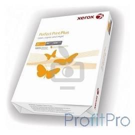 XEROX 003R97759P (5 пачек по 500 л.) Бумага А4 XEROX PerfectPrint Plus 80g, 146 CIE, А4 500sh (отпускается коробками по 5 пачек
