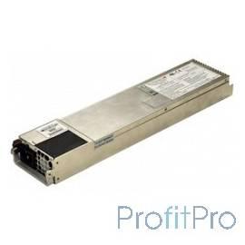 Supermicro PWS-920P-SQ Блок питания