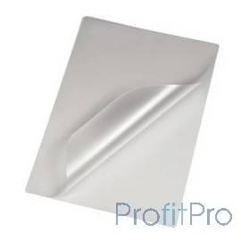 Office Kit Пленка PLP10023 (216х303,75 мик, 100 шт.)