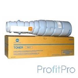 Konica Minolta TN-217 Тонер картридж bizhub 223/283, (17000стр.)