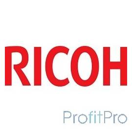 Ricoh 841926 Картридж тип MPC2503H, Yellow Ricoh MPC2003/2503, (9500стр)