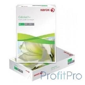 XEROX 003R97993/003R98842 Бумага XEROX Colotech Plus 170CIE, 100г, A4, 500 листов