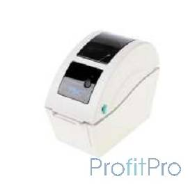 TSC TDP-225 [99-039A001-00LF] белый/черный 203 dpi, 5 ips, 4MB Flash, 8MB SDRAM. Стандартная комплектация включает USB, RS232,
