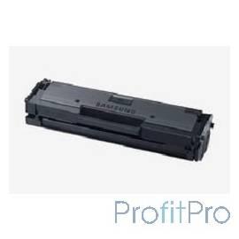 Samsung MLT-D111L/SEE Тонер Картридж черный для Xpress M2022, M2022W, M2020, M2021, M2020W, M2021W, M2070 (1800стр.)