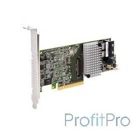 INTEL RS3DC080 Intel® RAID Controller RS3DC080