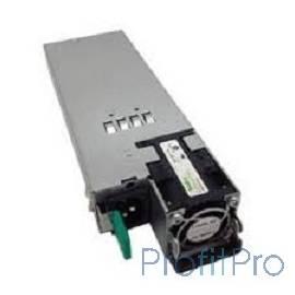 Intel AXX1100PCRPS 1100W AC Common Redundant Power Supply AXX1100PCRPS(Platinum Efficiency)