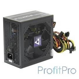 Chieftec CPS-500S (RTL) 500W [FORCE]