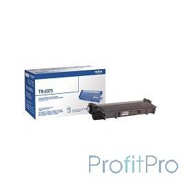 NetProduct TN-2375 Картридж для Brother HL-L2300/2305/2320/2340/2360 (NetProduct) NEW, 2,6K