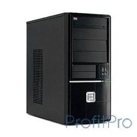 PowerCool (S8813BK) Корпус PowerCool S8813BK (500W)