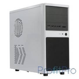 PowerCool S6012W(H) Корпус (500W)