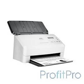 HP Scanjet Enterprise 5000 s4 L2755A