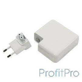 MNF82Z/A Apple 87W USB-C Power Adapter