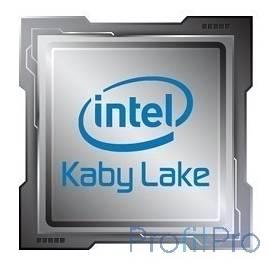 CPU Intel Pentium G4620 Kaby Lake OEM 3.7ГГц, 3МБ, Socket1151