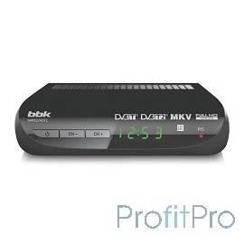 BBK SMP022HDT2 (экран) темно-серый