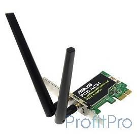 ASUS PCE-AC51 Адаптер Wi-Fi 802.11ac