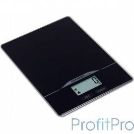 Весы кухонные FIRST FA-6400-2-BA Максимально допустимый вес : 5 кг.Цена деления : 1 гр.
