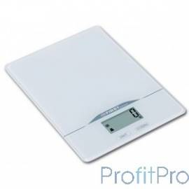 Весы кухонные FIRST FA-6400-2-WI Максимально допустимый вес : 5 кг.Цена деления : 1 гр.