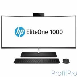 "HP EliteOne 1000 G1 [2LU06EA] 34"" WQHD i5-7500/8Gb/256Gb SSD/W10Pro/k+m"