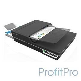 Mustek iDocScan D25 А4, 600dpi x 1200dpi, 25 стр./мин, USB, с автоподатчиком