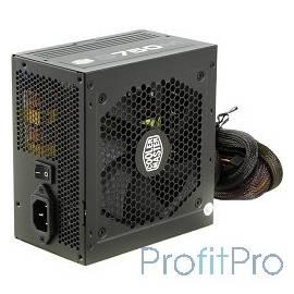 Cooler Master G750M (RS750-AMAAB1-EU) 750W