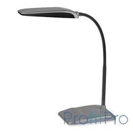 Как выбрать лампу для рабочего стола школьника