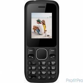 """IRBIS SF02 Black 1.77"""" (128x160),2xSimCard, Bluetooth, microUSB, MicroSD"""