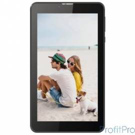 """IRBIS TZ716, 7"""" (1024x600), SC7731 4x1,2Ghz (QuadCore), 1024MB, 8GB, cam 0.3MPx, Wi-Fi, 3G (2xSimCard), Bluetooth, GPS, Android"""