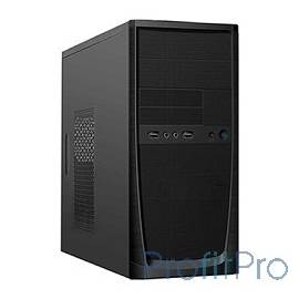 ES862BL PM-400ATX U2AXXX MicroATX (PSU Powerman) [6106476]