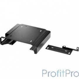 HP [2JA32AA] Desktop Mini Scurity/Dual VESA Sleeve (705 G2 mini, 800 G2 mini,705 G1 mini, 705 G3 mini, 800 G1 mini, 800 G3 mini