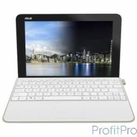 "Asus Zenbook T103HAF-GR061T [90NB0FTB-M02150] gold 10.1"" WXGA Atom X5 Z8350/4Gb/64Gb/LTE/W10+Keyboard dock"