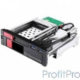 Thermaltake ST0026Z Корпус для HDD