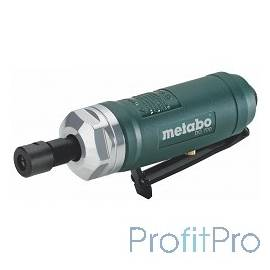 Metabo DG700 Прямая шлифовальная машина [601554000] 600л/мин,22000/мин